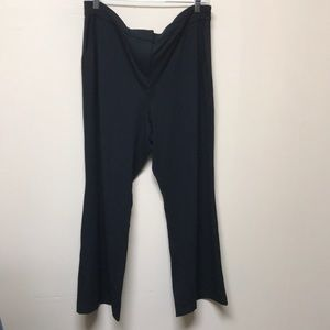 J. Jill Wearever Collection Pants